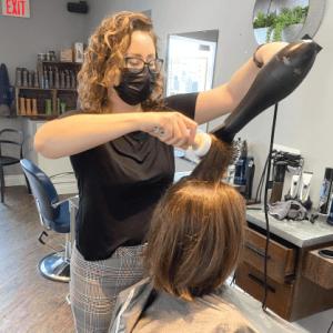 dish-salon-stylist1