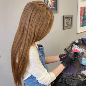 dish-salon-stylist3