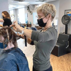 dish-salon-stylist4