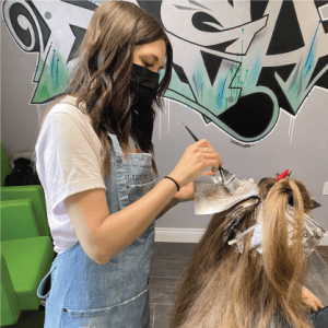 dish-salon-stylist5