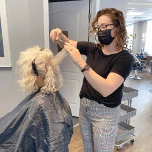 dish-salon-stylist6