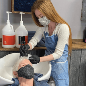 dish-salon-stylist8
