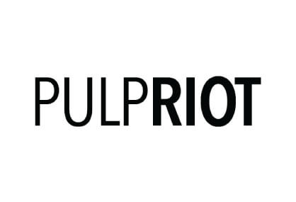 pulpriot plup riot