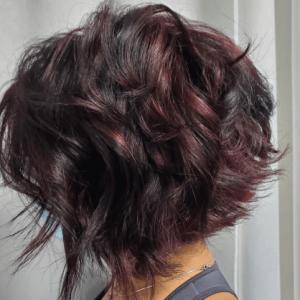 hair-rev1