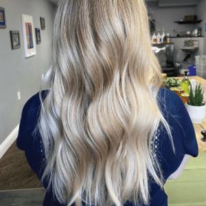 hair-rev2